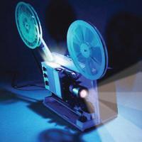Ranking de los mejores blogs de cine según Wikio