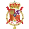 Chronological List of Reigning Spanish Monarchs