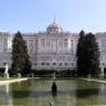 Ranking de los Reyes de España que más tiempo han permanecido en el poder