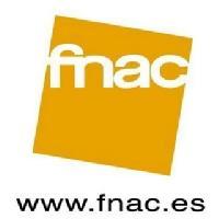 Ranking de los libros m�s vendidos del a�o seg�n la cadena de tiendas FNAC