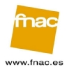 FNAC Chain Store's Ten Most Sold Books in 2009