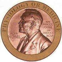 Lista de los premios Nobel españoles por orden cronológico