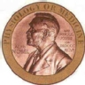 Chronological List of Spanish Nobel Prize Winners