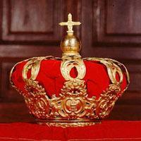 Ranking de los mejores reyes de la historia de España