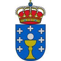 Lista de los presidentes auton�micos de Galicia