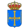 List of the Presidents of the Principality of Asturias