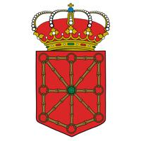 List of the Autonomous Presidents of Navarre