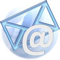 Ranking of Internet's Best Email Platforms