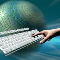 Ranking de los idiomas más utilizados en Internet