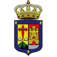 List of the Autonomous Presidents of La Rioja