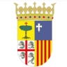 List of the Autonomous Presidents of Aragon
