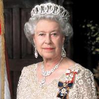 Ranking de los monarcas más poderosos de la actualidad según el PIB de su país