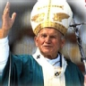 Ranking of the Most Popular Popes in History