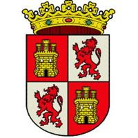 List of the Autonomous Presidents of Castille and Leon