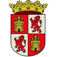 Lista de los presidentes autonómicos de Castilla y León