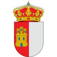 List of the Autonomous Presidents of Castille-La Mancha