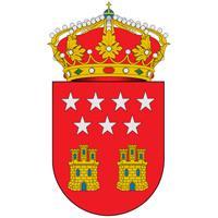 Lista de los presidentes auton�micos de la Comunidad de Madrid