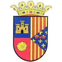 List of the Autonomous Presidents of the Community of Valencia