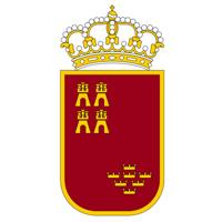 List of the Autonomous Presidents of the Region of Murcia