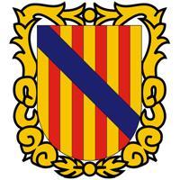 Lista de los presidentes autonómicos de las Islas Baleares