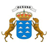 List of the Autonomous Presidents of the Canary Islands