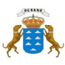 Lista de los presidentes auton�micos de Canarias