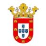 Lista de los presidentes auton�micos de Ceuta