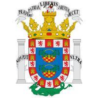 Lista de los presidentes auton�micos de Melilla