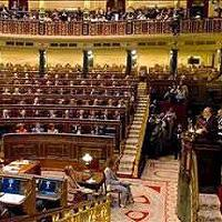 Resultados de las Elecciones Generales en Espa�a