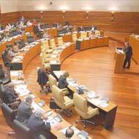 Ranking de los mejores presidentes de Extremadura