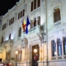 Ranking of the Best Presidents of the Balearic Islands