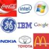 Ranking de las marcas más valoradas a nivel internacional