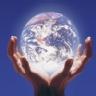 �Cu�les son los dirigentes m�s carism�ticos del mundo en la actualidad?