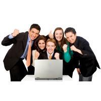 Lista de las mejores empresas para trabajar en España (más de 1000 empleados)