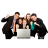 Lista de las mejores empresas para trabajar en Espa�a (m�s de 1000 empleados)