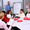 Lista de las mejores empresas de 500 a 1000 empleados para trabajar en Espa�a