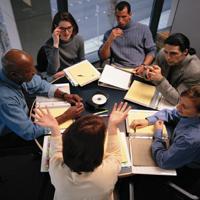 Lista de las mejores empresas de 250 a 500 empleados para trabajar en Espa�a