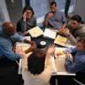 Lista de las mejores empresas de 250 a 500 empleados para trabajar en España