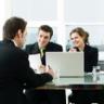 Lista de las mejores empresas de 50 a 100 empleados para trabajar en Espa�a