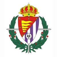 Real Valladolid CF