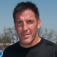 Eduardo Berizzo