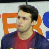 Aitor Ariño Bengoechea