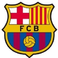 FC Barcelona Baloncesto