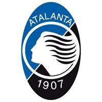Atalanta Bermagasca Calcio