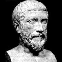 Xenophanes - Classora Knowledge Base