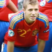 Iker Muniain