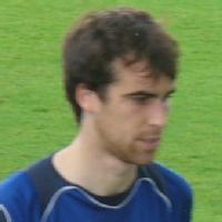 Mikel González