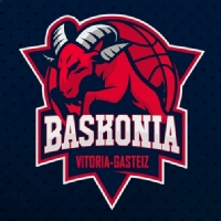 Baskonia Caja Laboral