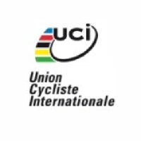 Unión de Ciclistas Internacional (UCI)